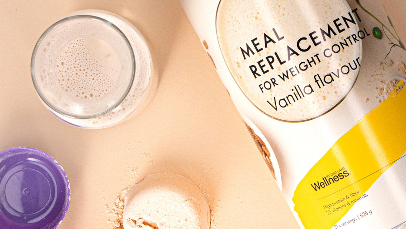 meal_replacement_for-weight_control_vanilla_43271